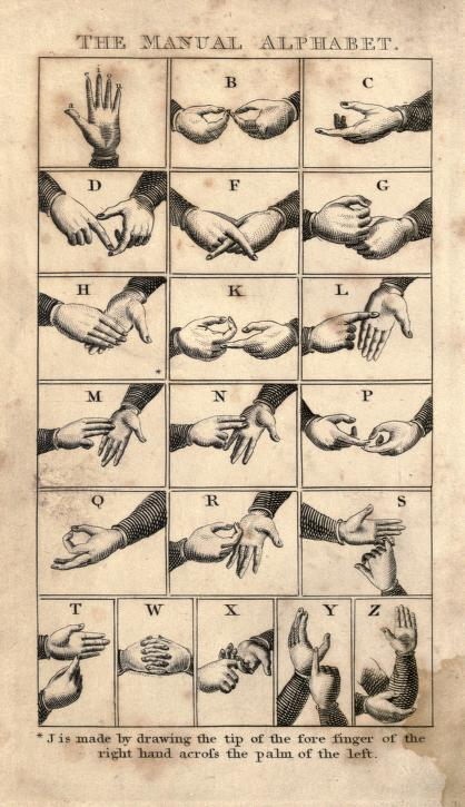 joseph watson's instruction of the deaf and dumb