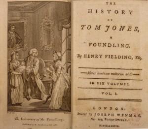 1802: Maria Davis and Charlotte Bobbett, who dropped a baby on Brandon Hill, Bristol