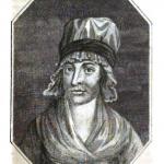The bloody career of Maria Theresa Phipoe