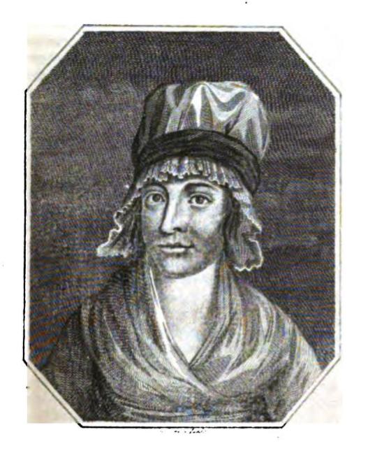 maria-theresa-phipoe
