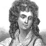 Madame de Genlis: a most unusual educator