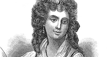 madame-de-genlis-featured