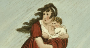 The Neglected Daughter