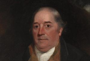 Benjamin Jesty: Pioneer vaccinator